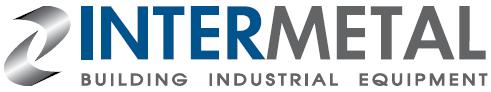 インターメタル社ロゴ